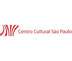 Centro Cultural Sao Paulo - 200px