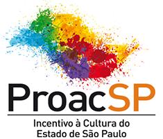 Proac SP - 200px